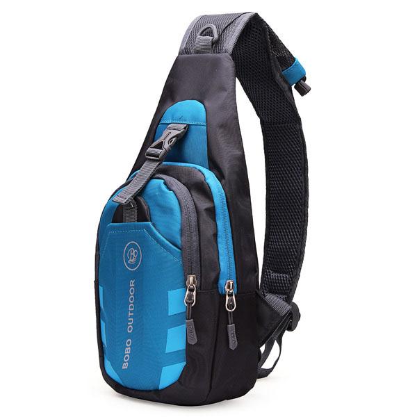 shoulder sling bag crochet shoulder bag fjallraven vintage shoulder bag
