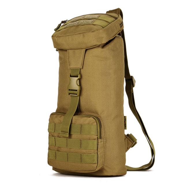 tactical shoulder bag chain shoulder bag mulberry bayswater shoulder bag