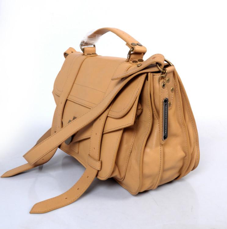 tan shoulder bag shoulder bags online black shoulder bag