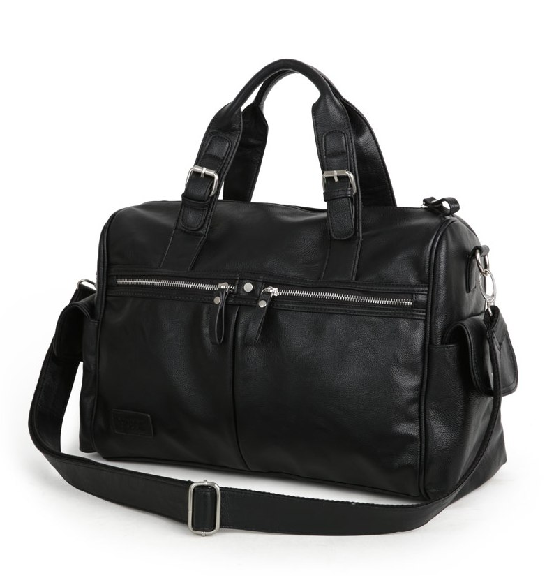 travel shoulder bags diesel shoulder bag shoulder bags online