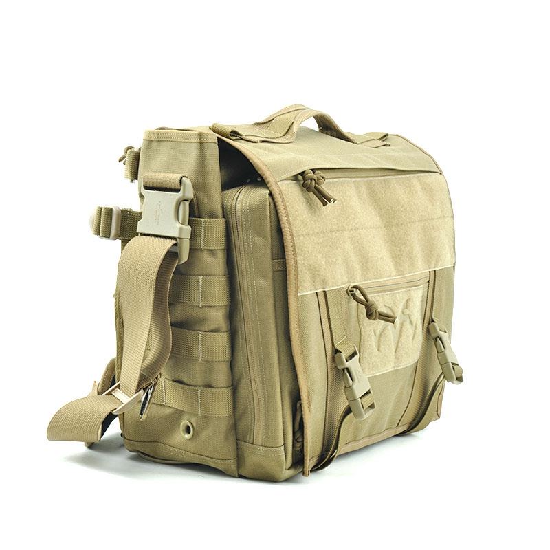 waterproof shoulder bag shoulder bag tory burch shoulder bag