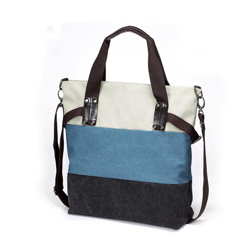 canvas tote bag tote bag pattern rebecca minkoff tote