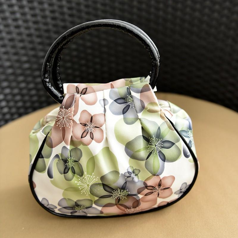 cute tote bags free tote bag patterns beach tote