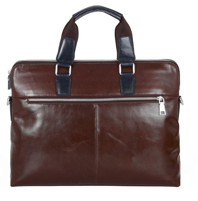 laptop tote bag goyard tote bag tote bag