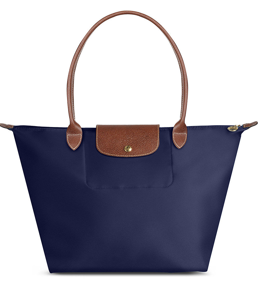 le pliage tote bag filson tote victoria secret tote bag