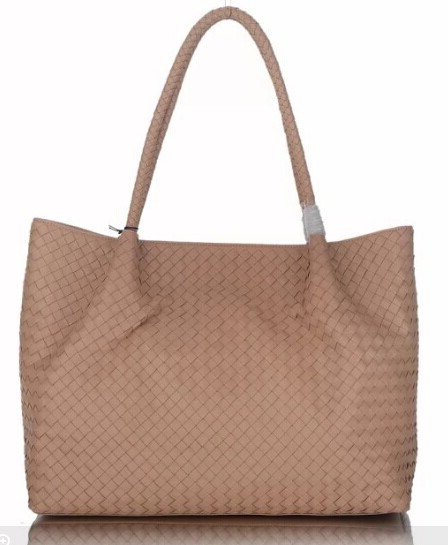 leather tote bag tote bag pattern laptop tote bag