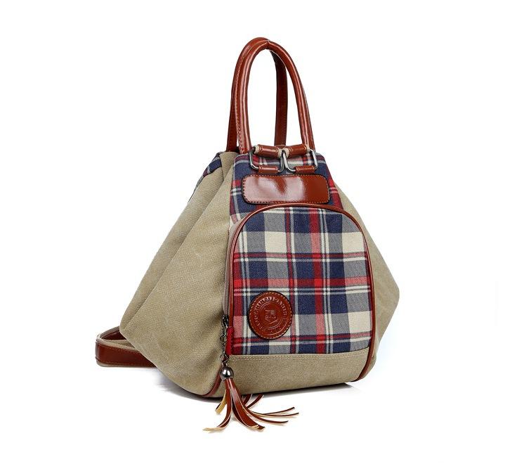 tote backpack goyard tote canvas tote bags canada