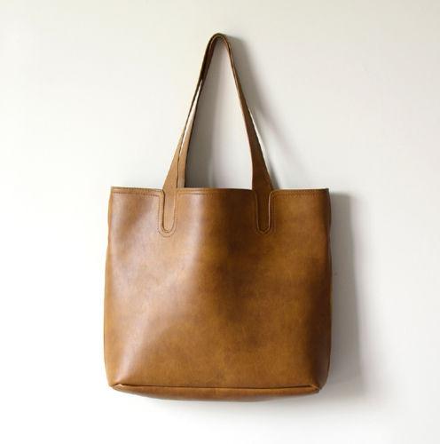 tote bags printed tote bags tote bag patterns