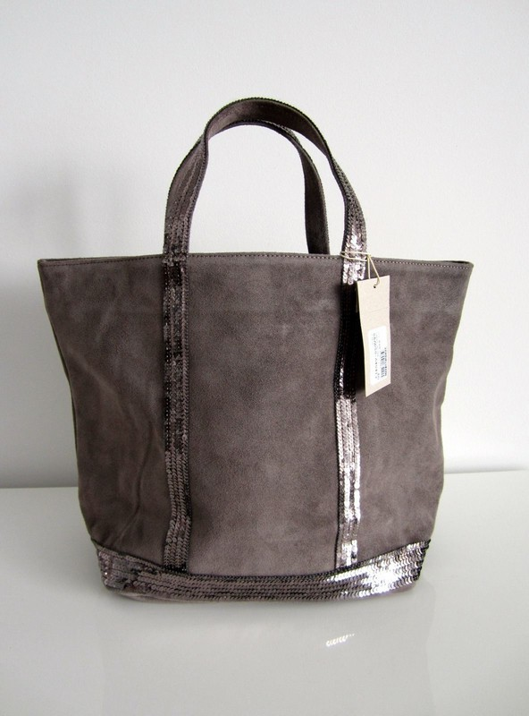 vanessa bruno tote tote handbags designer tote bags