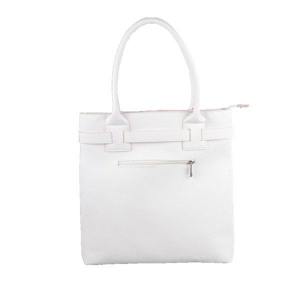 white tote bag plastic tote tote backpack