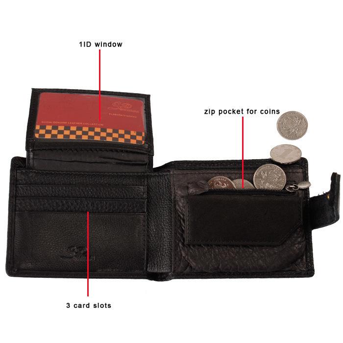 best wallets for men bally wallet wallet for men