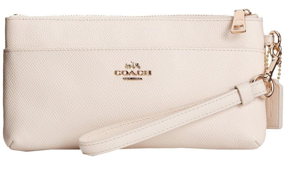 coach wallets tommy hilfiger wallet womens wallets
