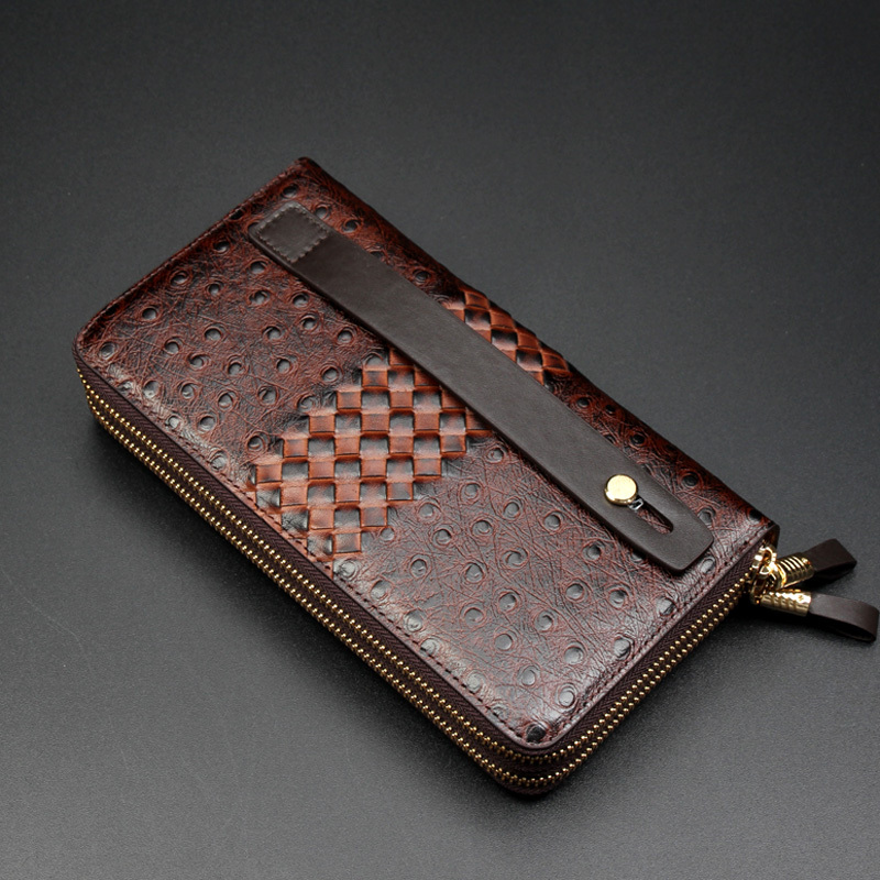 document wallet comme des garcons wallet slim wallet