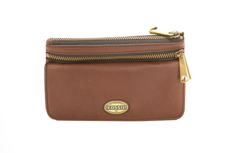 fossil wallets chloe wallet mens wallets online