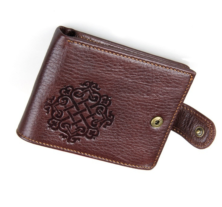 leather wallets for men womens wallets best wallets for men