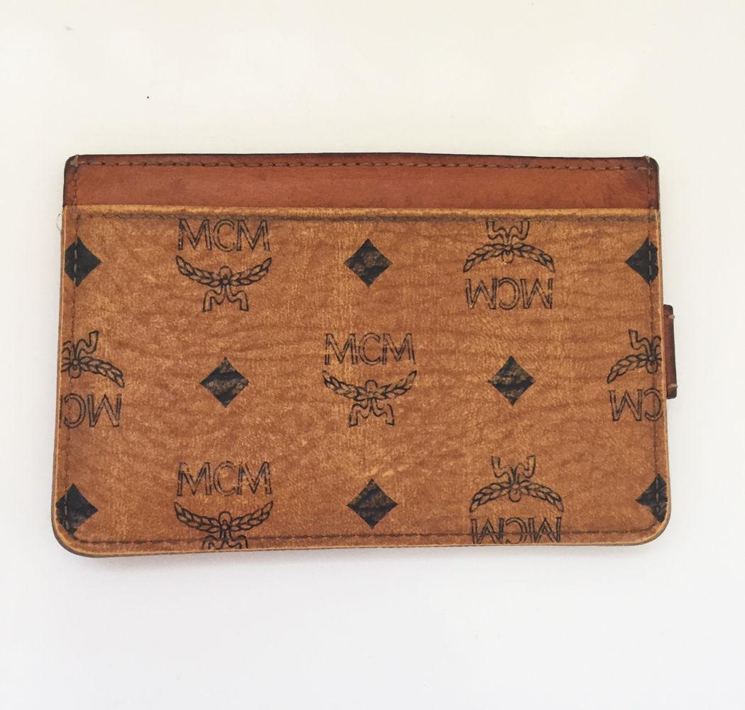 mcm wallet ysl wallet pulp fiction wallet