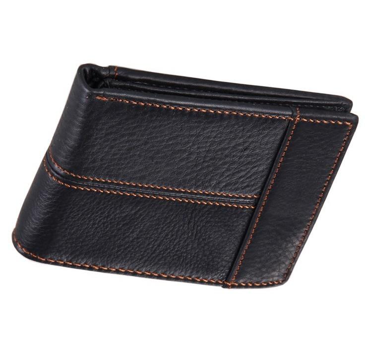 men wallet vivienne westwood wallet wallets for men