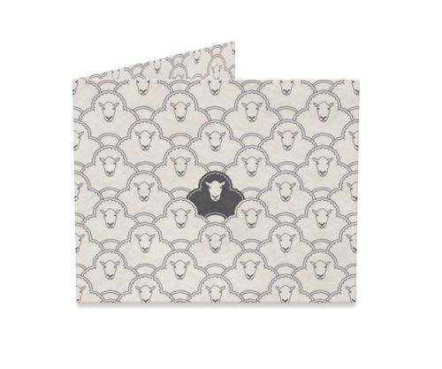 mighty wallet mens designer wallets carbon fiber wallet