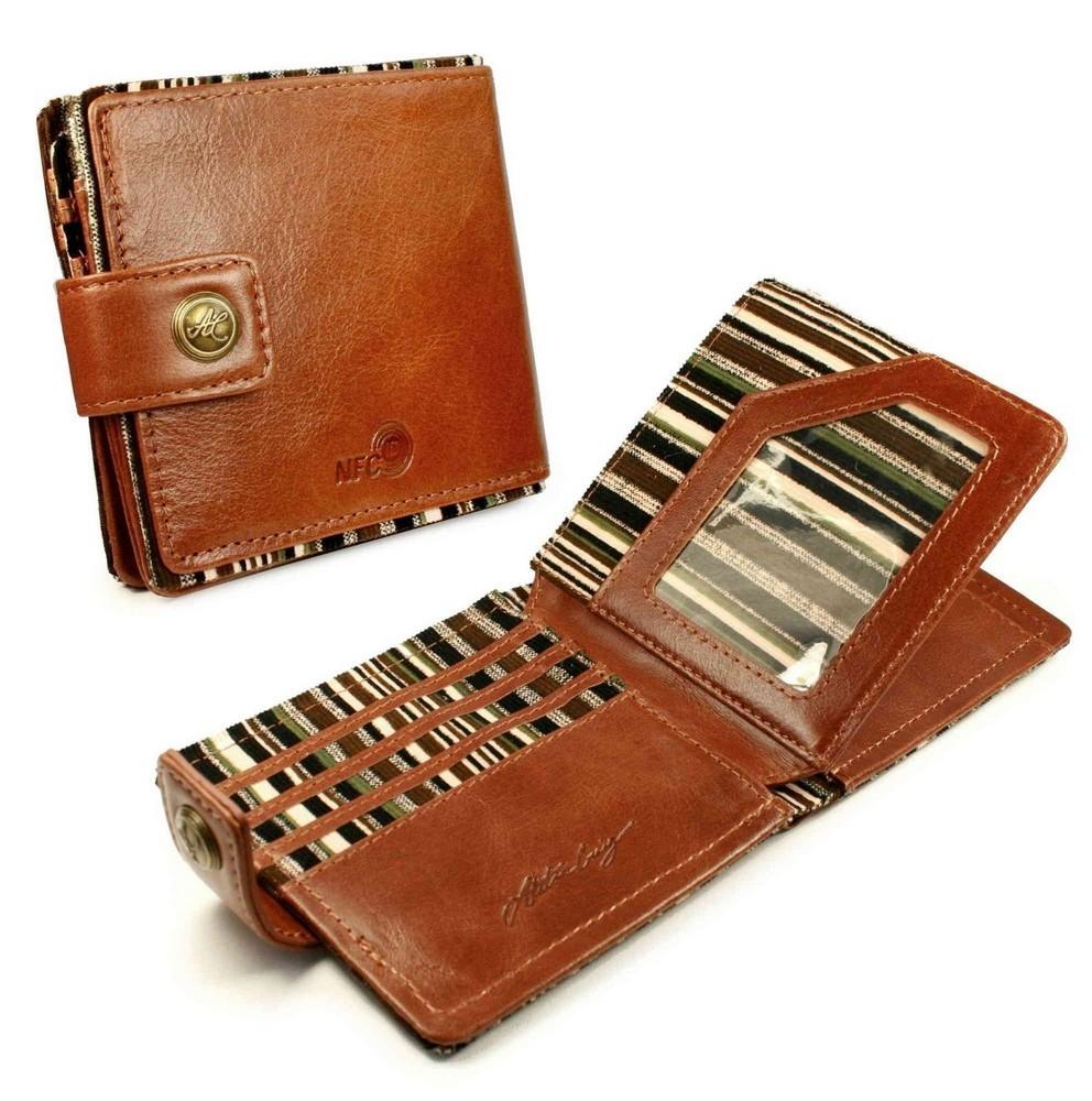 rfid wallet fossil wallets mcm wallet
