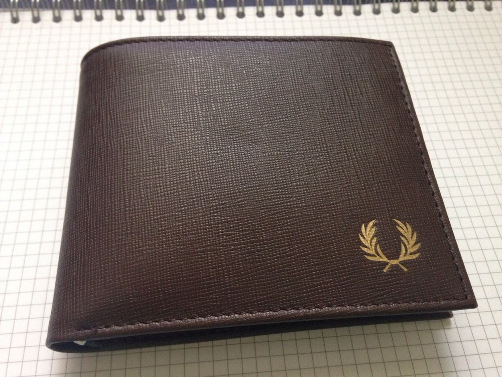 slim wallet mcm wallet wallet for men