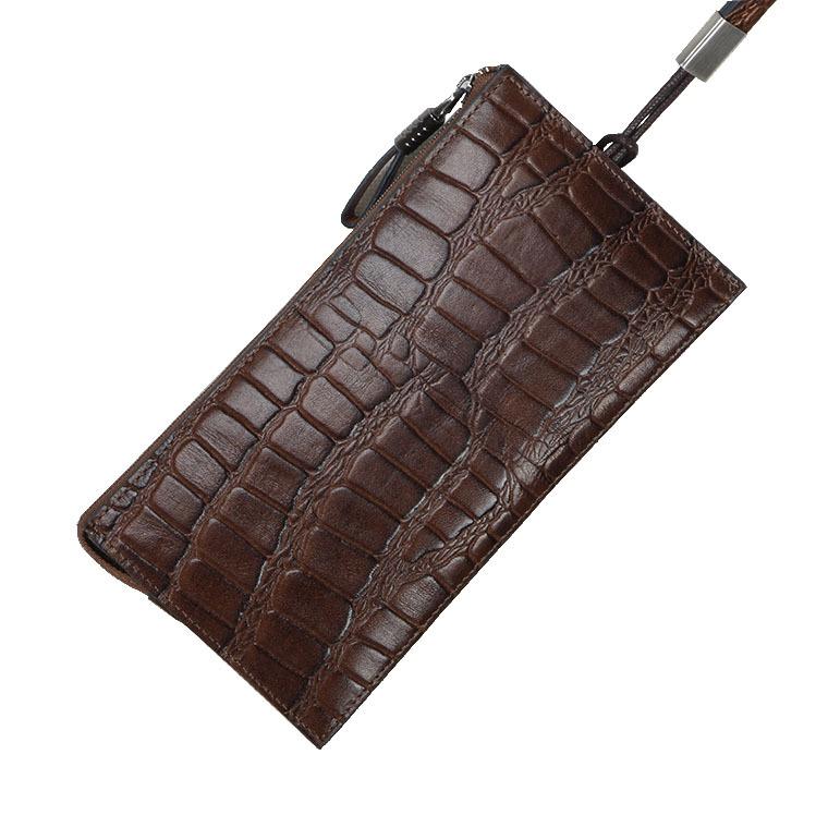 slim wallets wallet for men ladies wallets