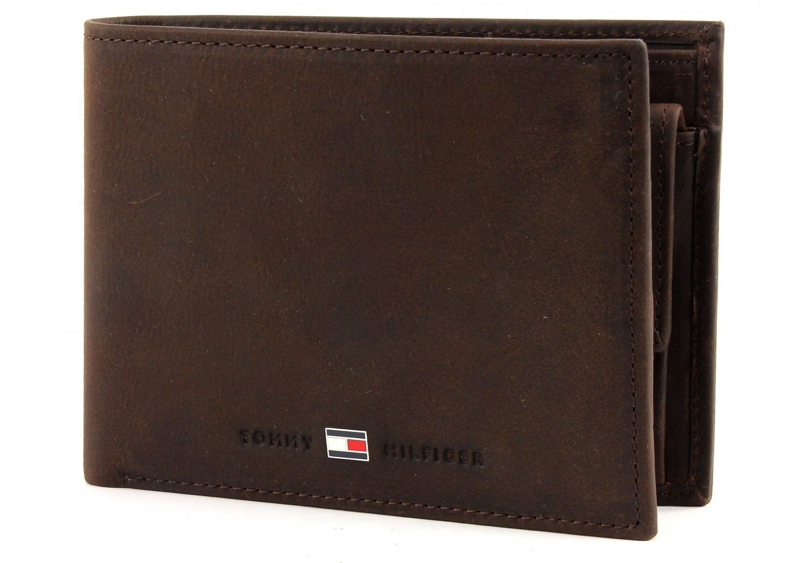 tommy hilfiger wallet credit card wallet card holder wallet