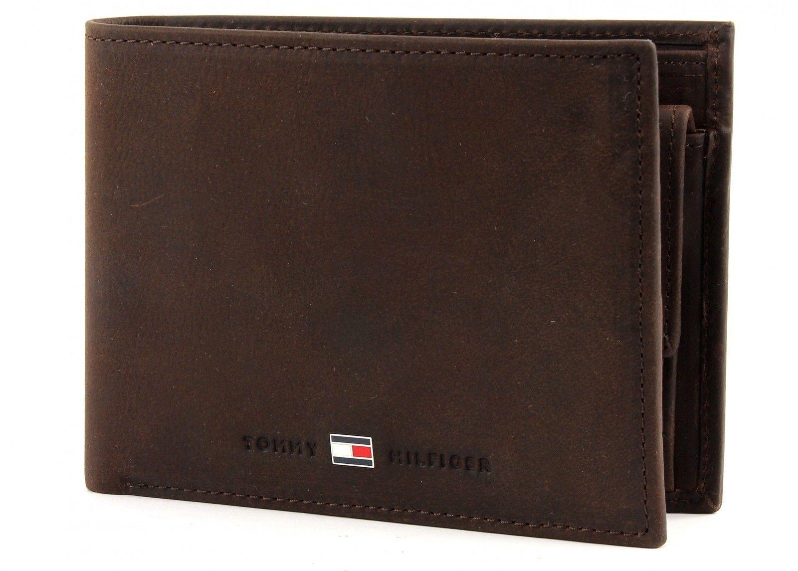 tommy hilfiger wallet credit card wallet card holder wallet