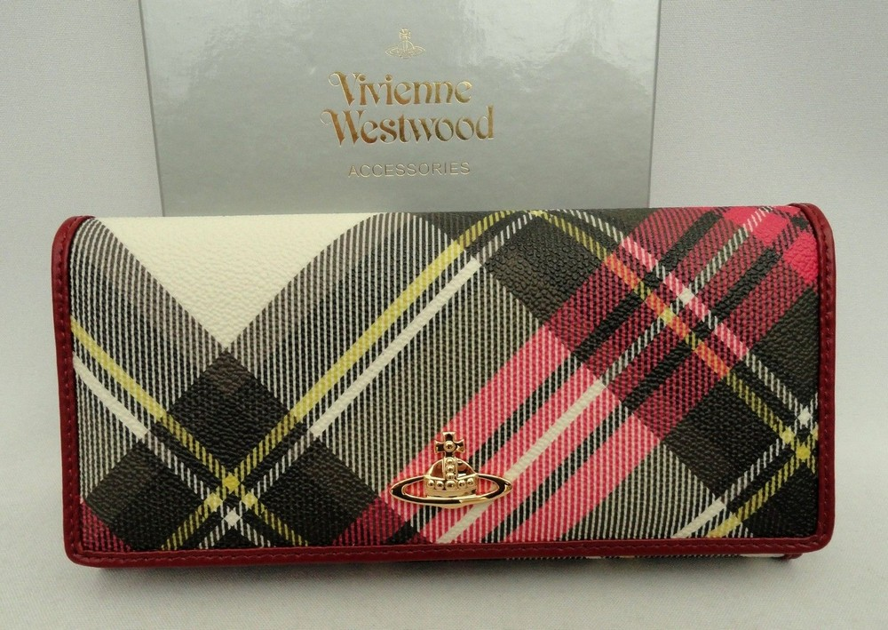 vivienne westwood wallet leather wallet mulberry wallet