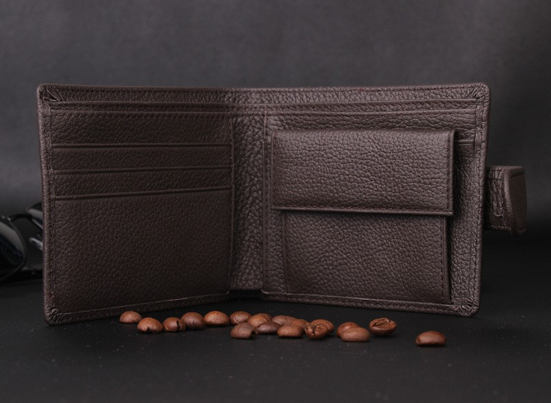 wallet wallet billabong wallet