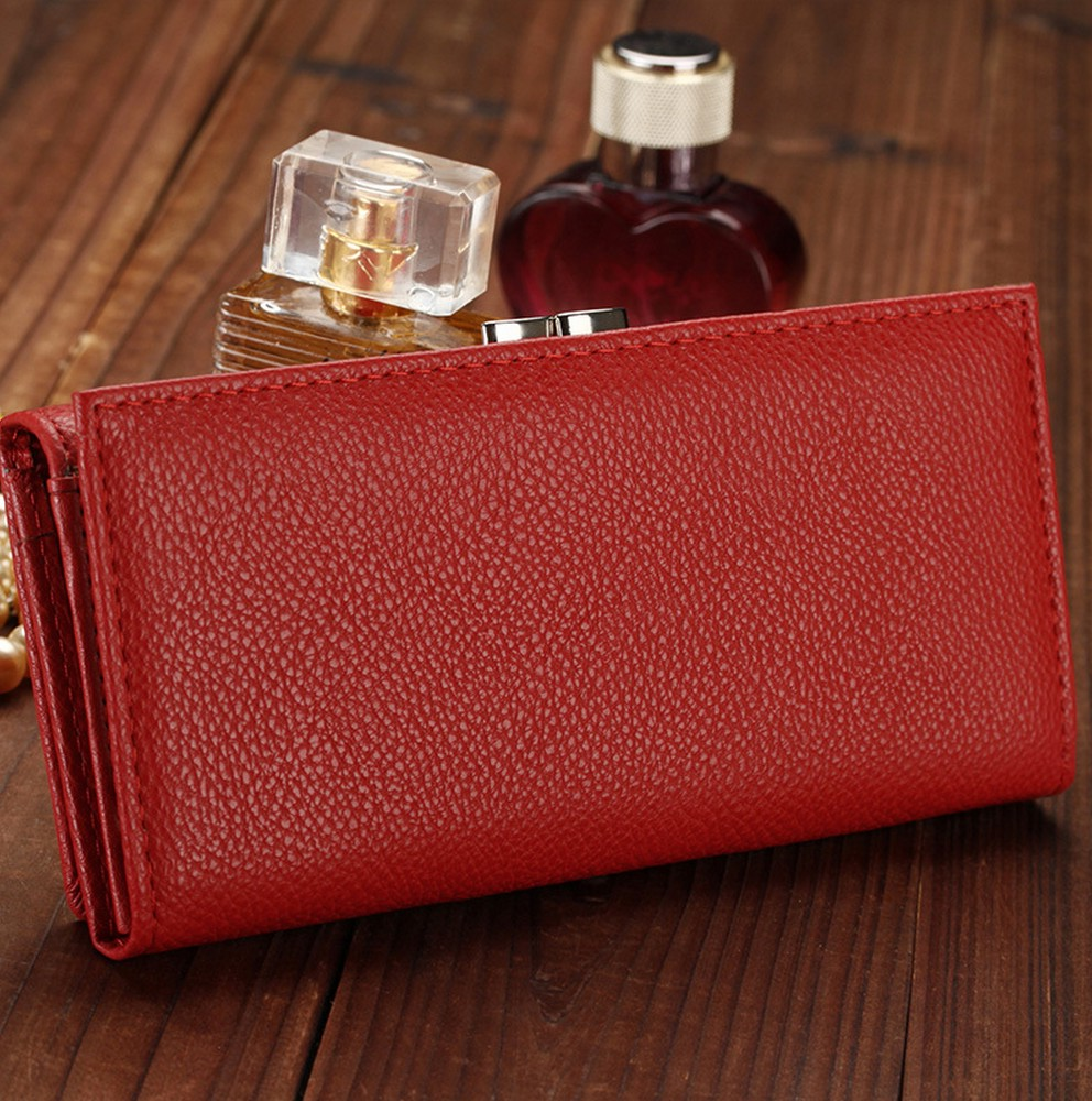 womens wallet wallets for women designer wallets