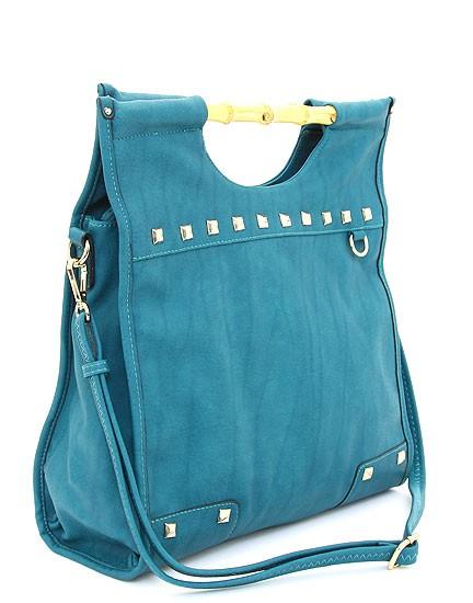 Alyssa Handbags Whole