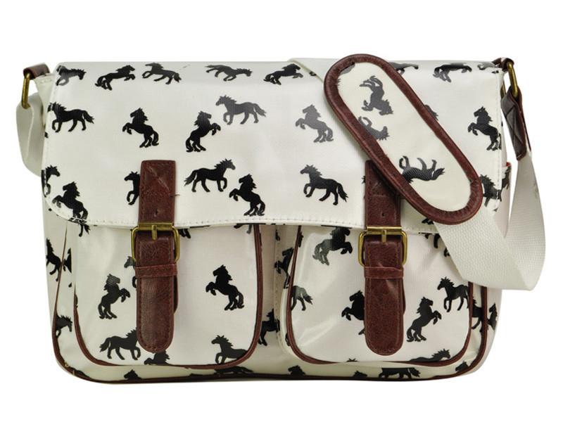 animal print handbags wholesale bulk wholesale handbags genuine leather handbags wholesale