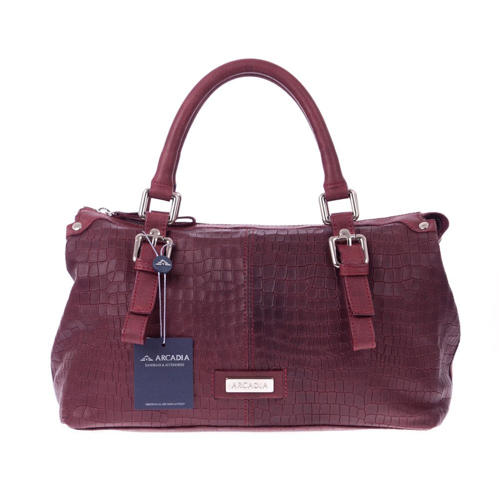 18ec65938508 Arcadia handbags wholesale. Handbags and Purses on Bags-Purses.com