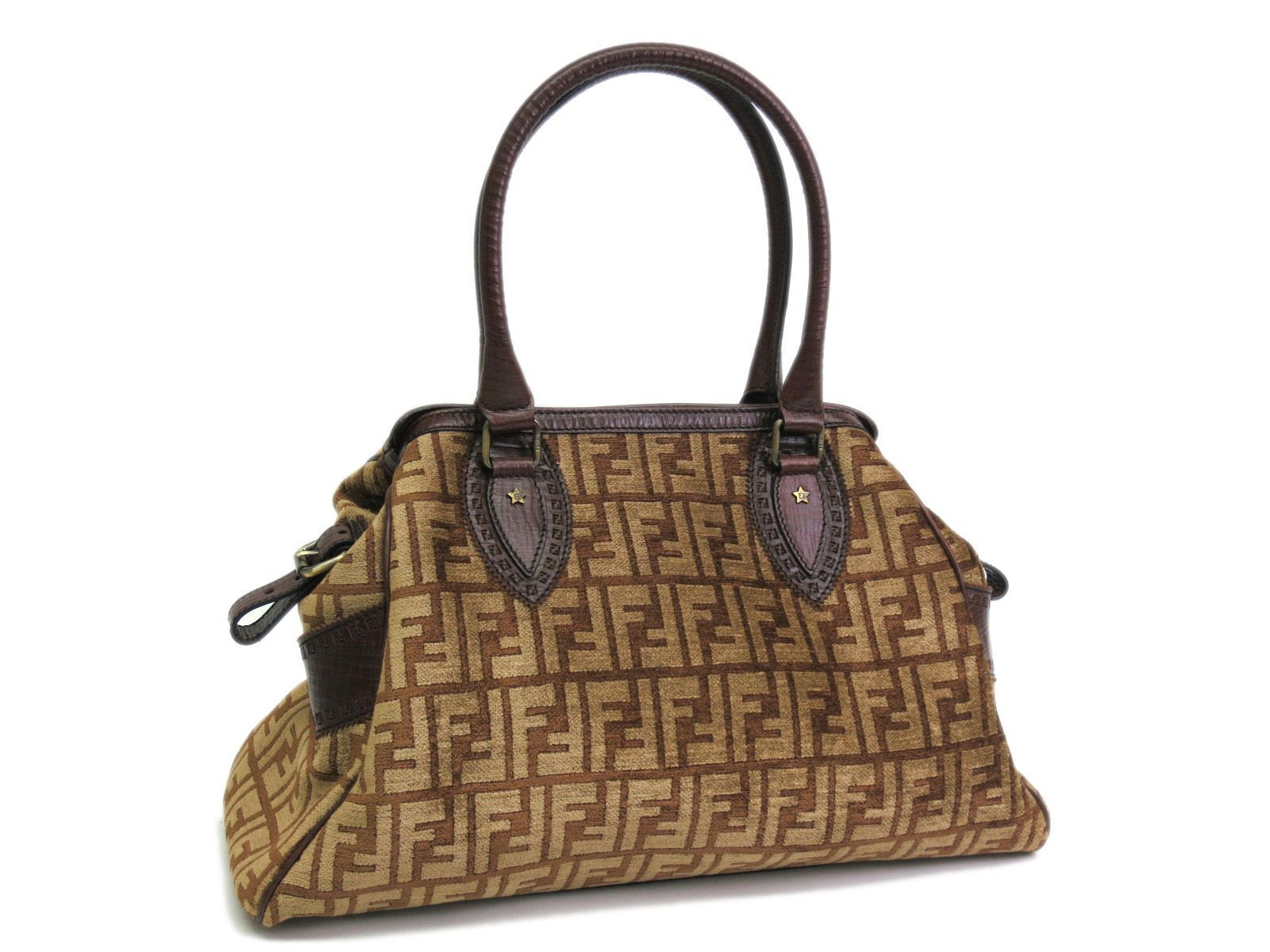 Cheap Wholesale Designer Handbags Uk