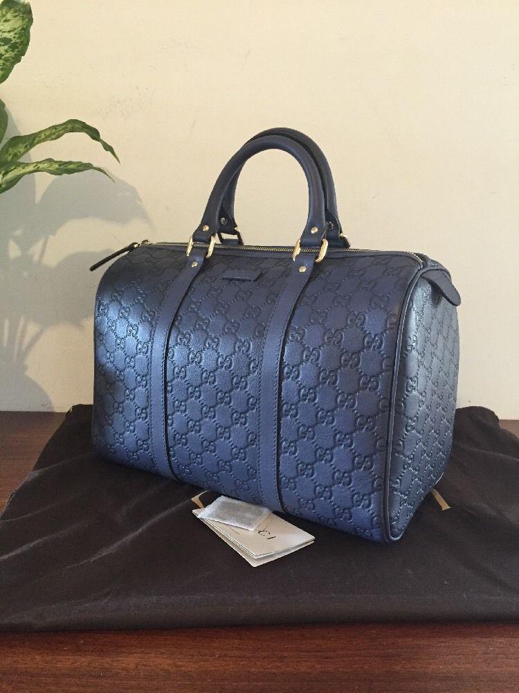 authentic handbags wholesale cheapest handbags wholesale wholesale handbags uk