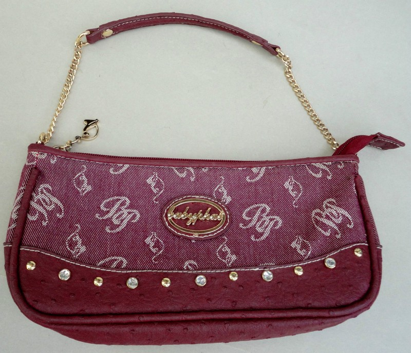 Baby Phat Handbags Whole