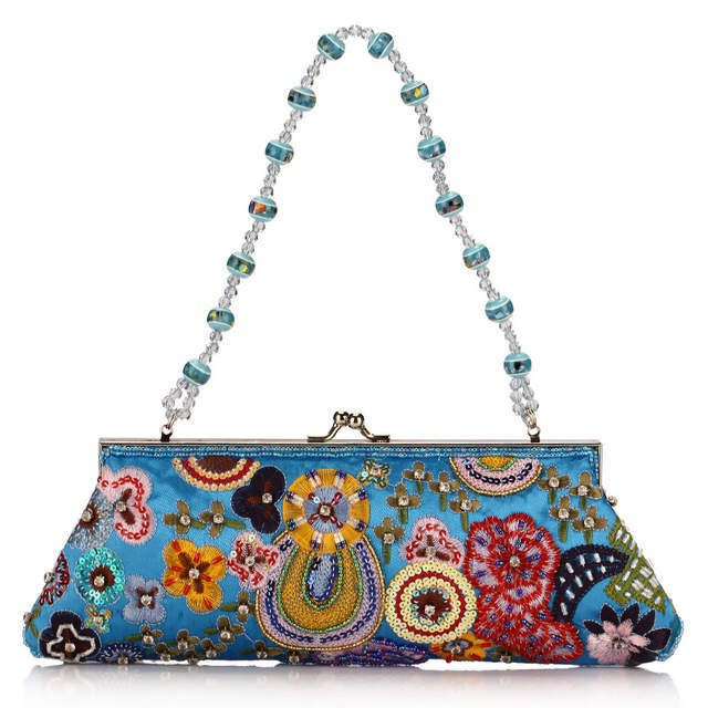 beaded handbags wholesale wholesale western handbags and purses patent leather handbags wholesale
