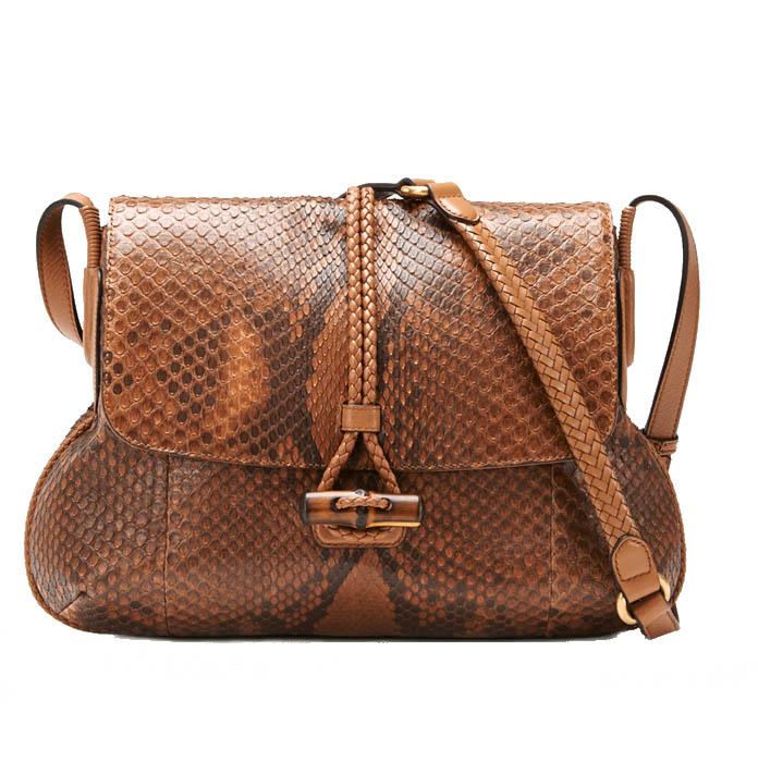below wholesale handbags quality wholesale handbags quality wholesale handbags