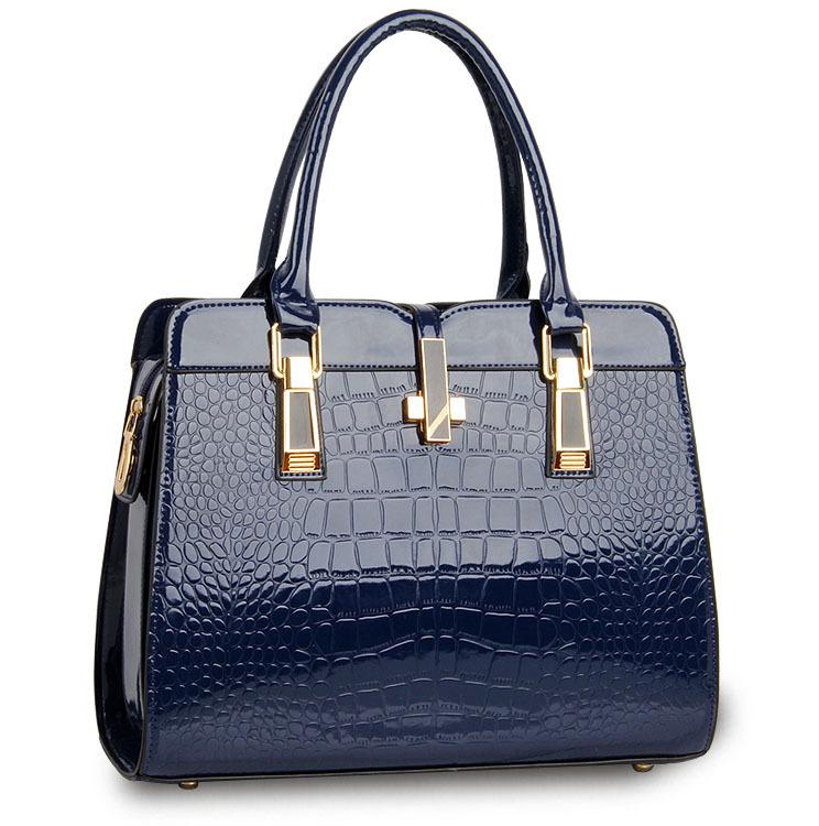 best handbag wholesale authentic coach handbags wholesale dolce and gabbana handbags wholesale