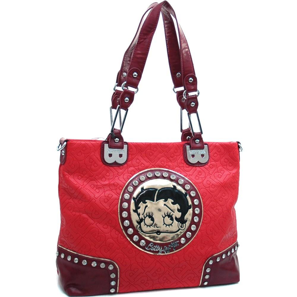 betty boop handbags wholesale bling handbags wholesale floral handbags wholesale