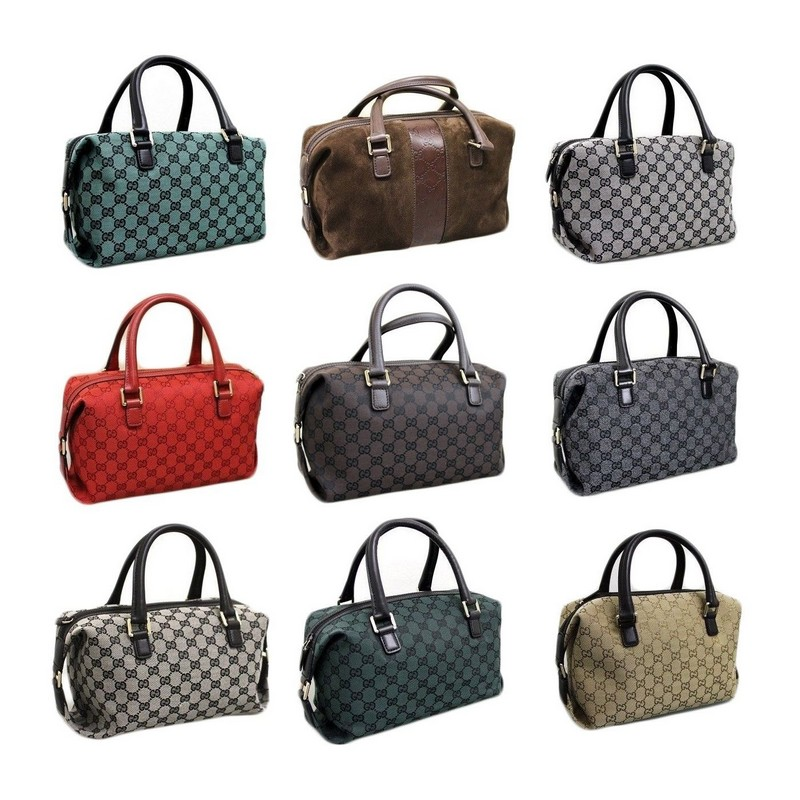 brand handbags wholesale bella taylor handbags wholesale animal print handbags wholesale