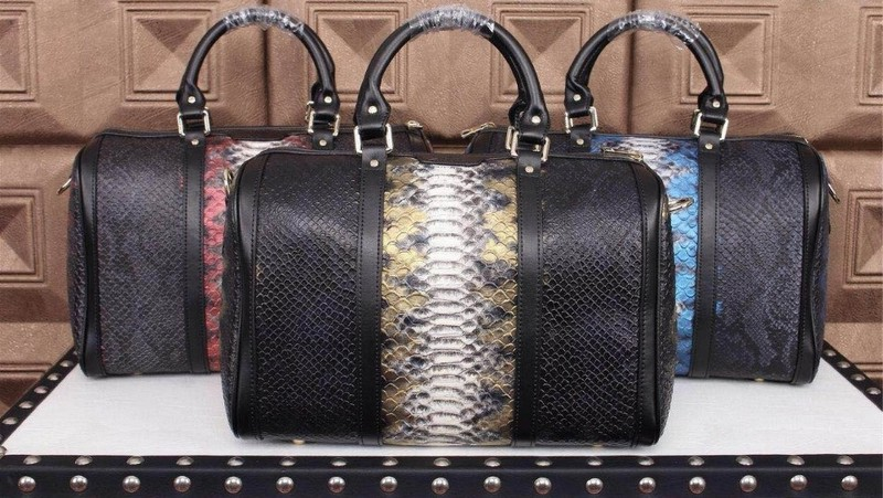 Bulk Whole Handbags