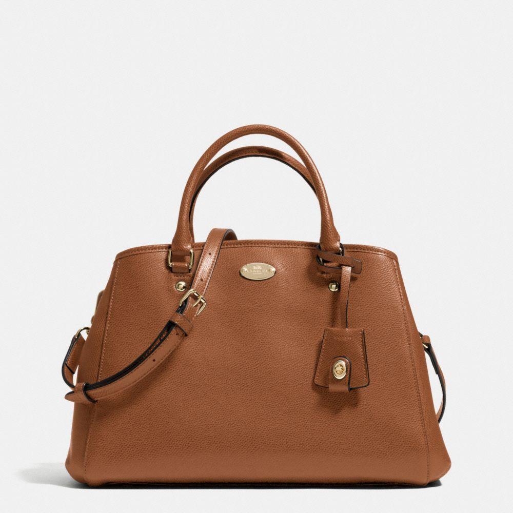cheap coach handbags wholesale wholesale boutique handbags wholesale handbags manufacturers