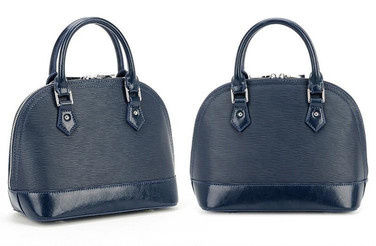 cheap leather handbags wholesale wholesale handbags in chicago high fashion handbags wholesale