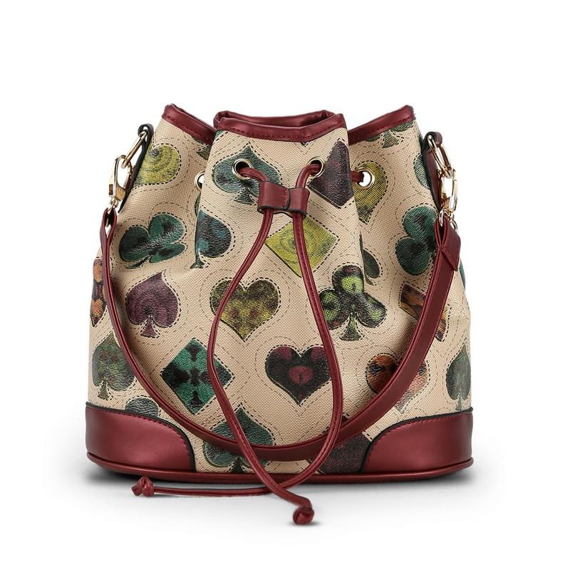 cheap wholesale handbags from china wholesale handbags online designer handbags at wholesale prices