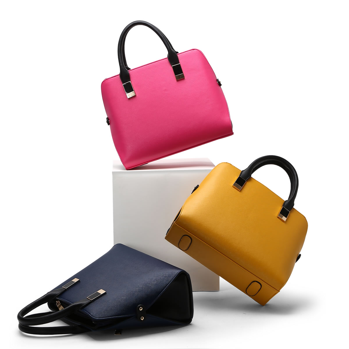cheap wholesale handbags skull handbags wholesale jessica simpson handbags wholesale