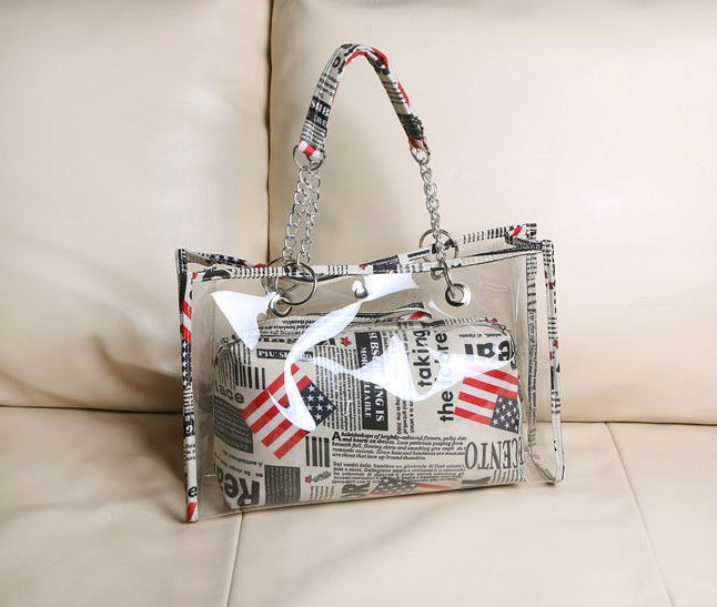 clear handbags wholesale street level handbags wholesale wholesale handbags in chicago