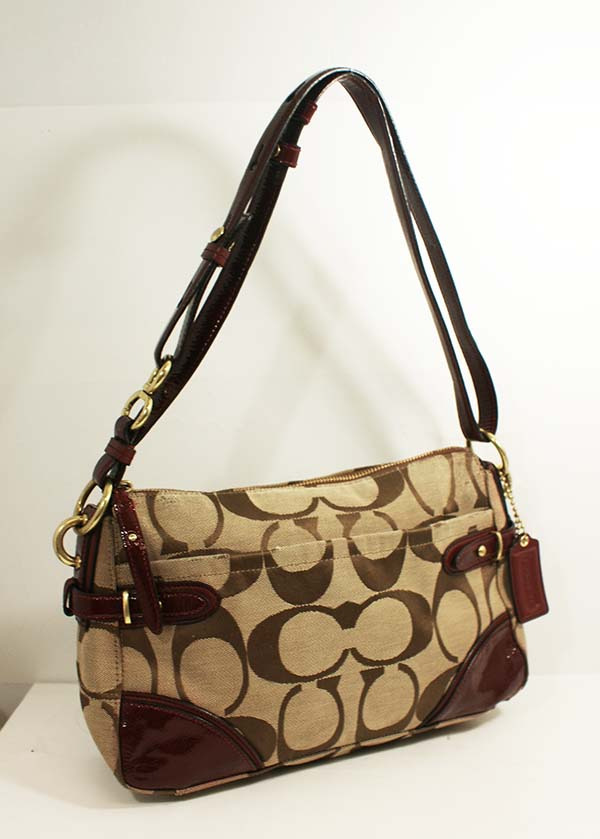 Coach Handbags Whole