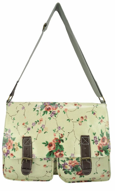 floral handbags wholesale below wholesale handbags wholesale handbags no minimum order
