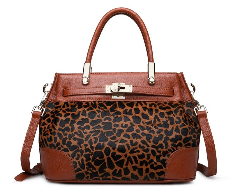 Handbags wholesale south africa  Handbags and Purses on Bags-Purses com